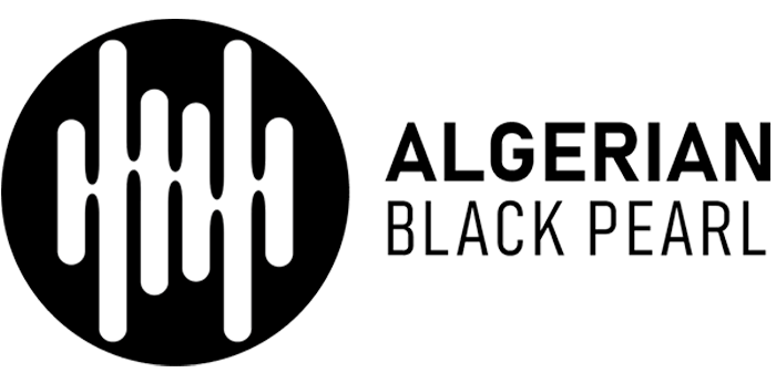 ALGERIAN BLACK PEARL
